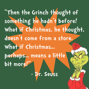 Grinch-Quote.png