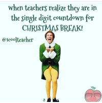 thumb_when-teachers-realize-they-are-in-the-single-digit-countdown-8898889.png