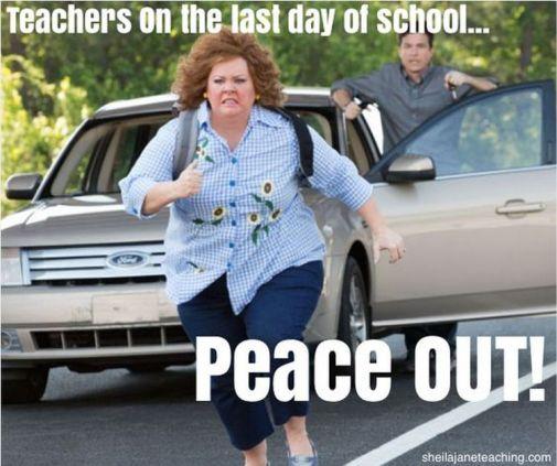 67-Hilarious-Teacher-Memes-67.jpg